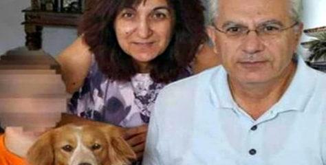 Ανατροπή στο έγκλημα της Κύπρου! Σε διαφορετικά δωμάτια οι δολοφονίες!