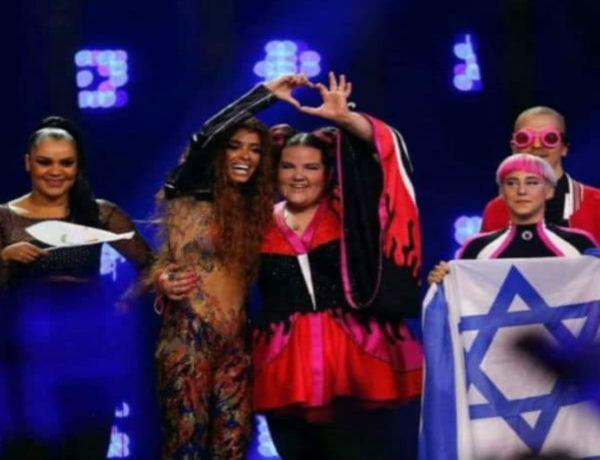 Σκάει η βόμβα: Στην Κύπρο η Eurovision 2019! Γιατί ακυρώθηκε το Ισραήλ;