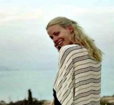 Αγνώριστη η Ζετα Μακρυπούλια: 'Ισως η χειρότερη φωτογραφία που έχει ποστάρει στο Ιnstagram!