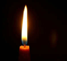 Θλίψη! Πέθανε Κύπριος τραγουδιστής – Βίντεο