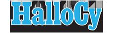 Hallocy