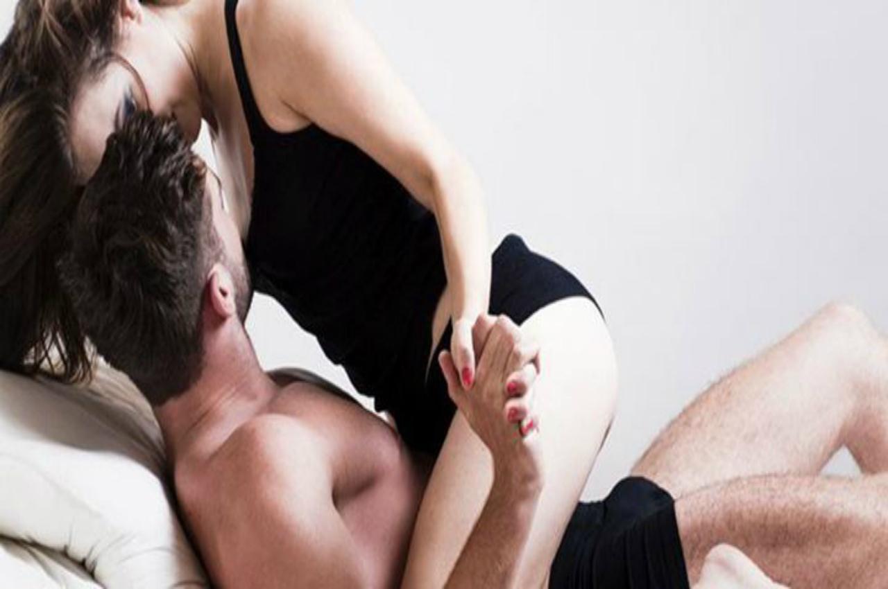 ελεύθερα Σικάγο σεξ sites ραντεβού και ζευγάρωμα κρυφό εγκέφαλο