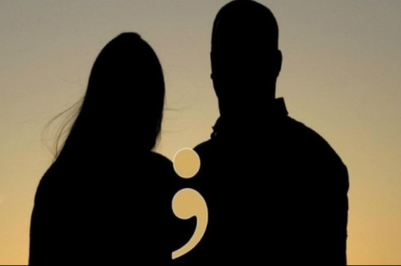 Dating εργένης ελπίδα για dating EP 1 Περίληψη