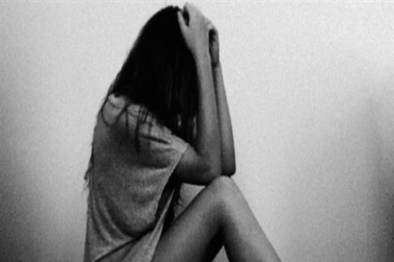 μαύρο κορίτσι σεξ με λευκό Σκόμπυ Ντου καρτούν πορνό