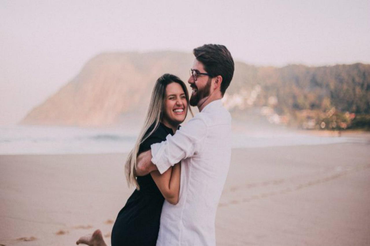 Γιατί έχω άγχος όταν πρόκειται για dating dating με μοντέλα Instagram