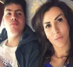Λάρνακα «Φάουσαν να φκάλεις» – «Κυρία» έβρισε παιδί με αυτισμό επειδή ενοχλήθηκε από τους ήχους που έβγαζε