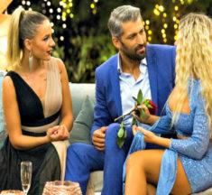 Σάλος με το The Bachelor – Το ανάρμοστο πλάνο που έφερε το οριστικό τέλος